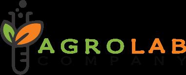 AGROLAB COMPANY